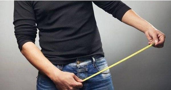 Destaques da semana: Qual é o tamanho do normal pênis ...