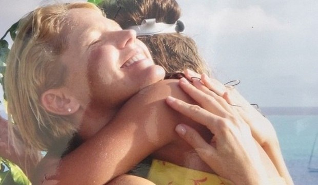 Sasha, Dona Alda, Junno e muito mais! Xuxa abre o baú de memórias e mostra momentos