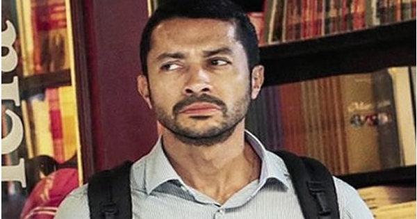 Baiano diz que Delcídio era padrinho político de Cerveró na Petrobras