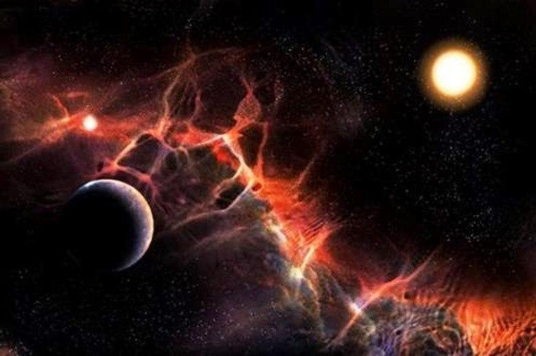 Cientistas analisaram durante anos a passagem desta massa escura na Terra e notaram uma aparente ligação do impacto com com os cometas periódicos e extinções em massa. O famoso cometa que passou pelo planeta há 66 milhões de anos causou a extinção dos dinossauros, por exemplo