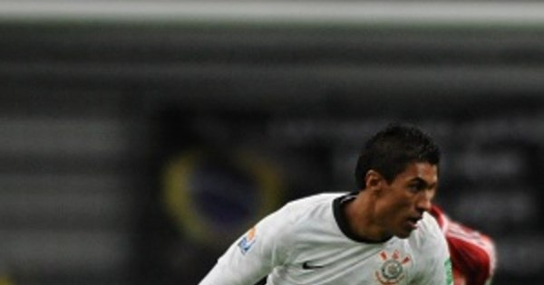 Parceria com o Bragantino já deu ídolos e micos ao Corinthians ...