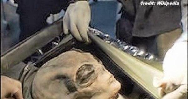 Nasa prevê descoberta de vida alienígena até 2025 - Notícias - R7 ...