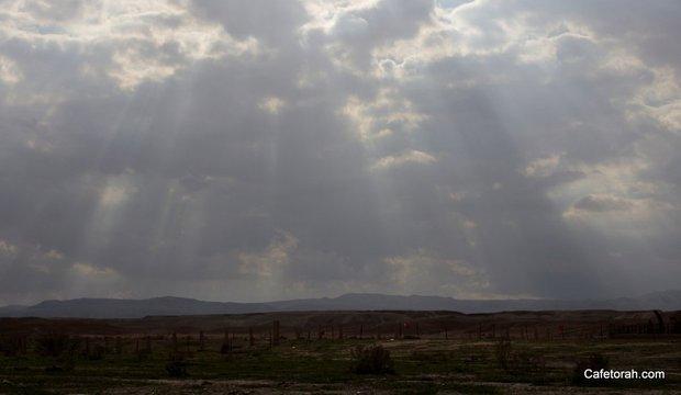 <em>Dez Mandamentos</em>: descobertas arqueológicas incríveis desvendam lugares sagrados da <em>Bíblia</em>
