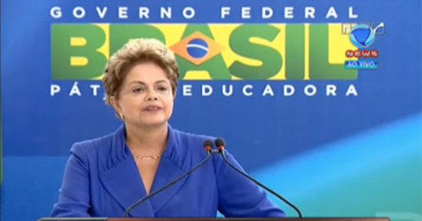 As medidas de Dilma serão eficientes no combate à corrupção?