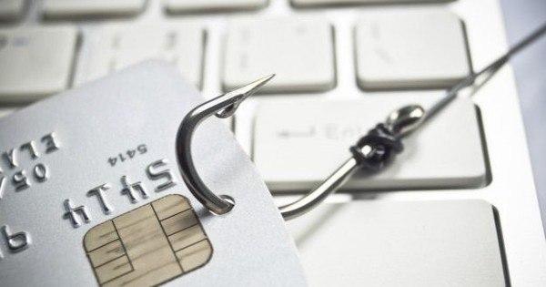 Nova regra de imposto para o comércio eletrônico faz lojista limitar ...