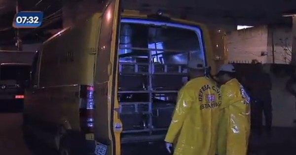 Mulher é encontrada enforcada dentro de casa na zona norte do Rio