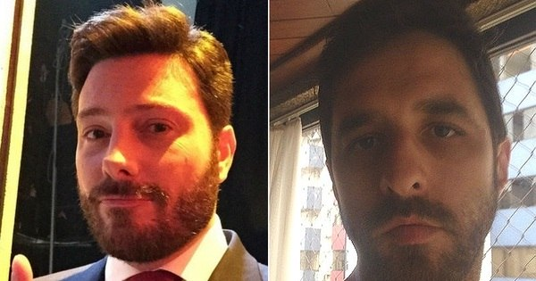 Com Rafinha Bastos na lona, Danilo Gentili vai à forra e detona ex ...