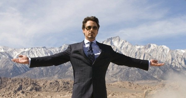 Robert Downey faz brincadeira com Tom Hiddleston e Taylor Swift ...