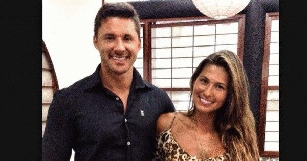 Lívia Andrade está de namorado novo, diz jornal - Fotos - R7 ...