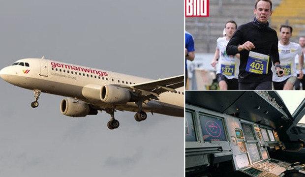 Por que o piloto ficou trancado fora da cabine? Conheça os mistérios que envolvem a tragédia