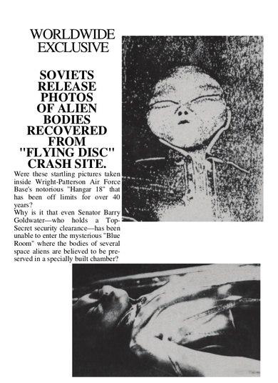 Fora Schneider, apenas jornais undergrounds publicaram matérias sobre as bases