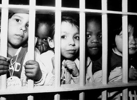 Saiba como outros países encaram a maioridade penal