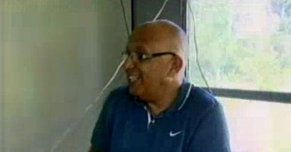 PM investigado por atuar em milícia é preso em Santa Luzia (MG ...