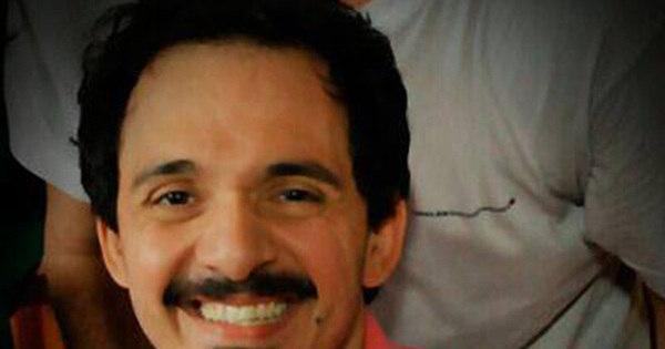 Conheça a história de Brício Loureiro, humorista que virou ...