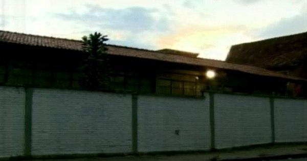 Infestação de piolhos fecha escola estadual em Belo Horizonte ...