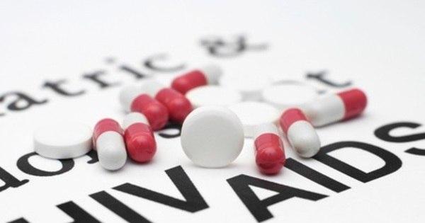 Aumenta o número de homens com HIV no DF - Notícias - R7 ...