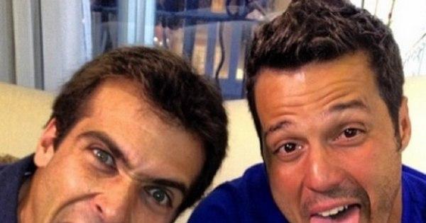 Repórter da Globo envolvido em escândalo sexual perde cargo ...