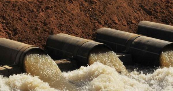 Chuvas elevam os níveis dos mananciais em SP; comportas do ...