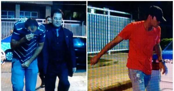 Caso Eduardo: PMs prestam depoimento na Divisão de Homicídios ...