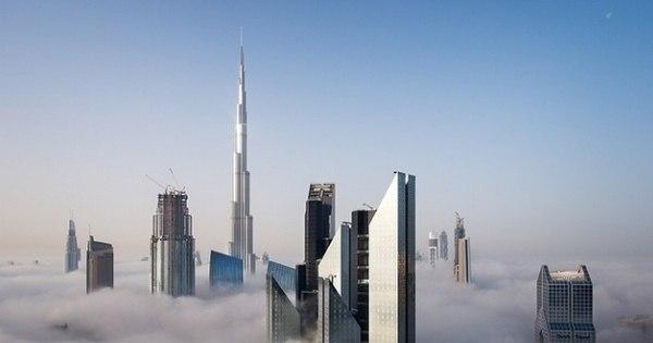 iPhone sobrevive a queda do topo de prédio de 42 andares e ...
