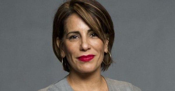 """Globo fala sobre Gloria Pires no Oscar 2016: """"Ela não é ..."""