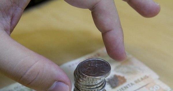 Investimentos em letras de crédito poderão pagar Imposto de Renda