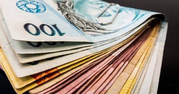 Receita libera hoje consulta ao 1º lote de restituição do Imposto de ...
