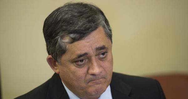 Deputado petista é cercado e agredido no aeroporto de Fortaleza ...