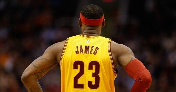 Veja quem são os astros da NBA que disputam vaga no Dream ...