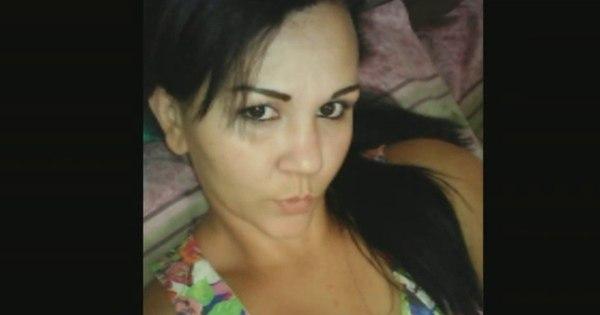Marido confessa que enforcou mulher ao descobrir que ela era ...