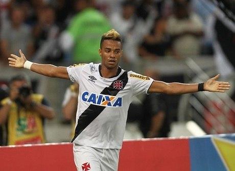 Herói do Vasco na final do Carioca já foi suspeito de matar namorada