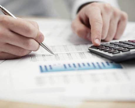 Entrega do imposto de renda começa no dia 1º de março; entenda as alterações