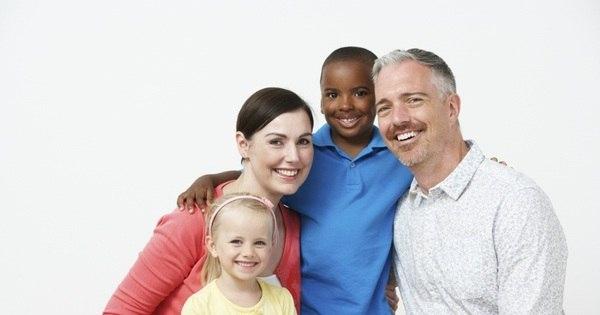 Adoção de crianças brasileiras por estrangeiros depende de ...