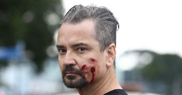 Professores relatam abusos da PM em protesto no Paraná; MP vai ...