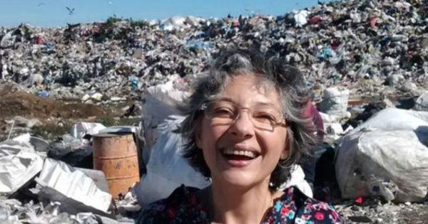 Chilena adota bebês mortos para garantir enterro decente - Notícias ...