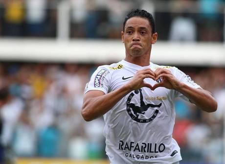 Quem foram os heróis do Santos no título paulista? Confira