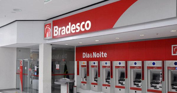 Bradesco diz que BC aprovou compra do HSBC Brasil - Notícias ...