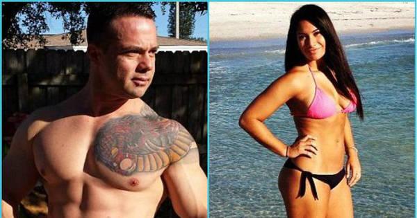 Casal que fez sexo na praia, na frente de banhistas, pode ficar 15 ...