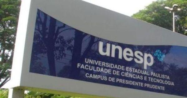 Unesp oferece curso de engenharia aeronáutica pela primeira vez ...