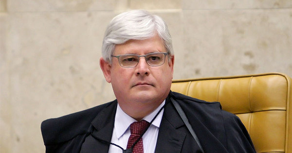 Corrupção na Petrobras é fruto do jeitinho brasileiro, diz Janot ...