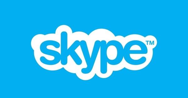 Skype lança tradução simultânea em chamadas de vídeo para ...