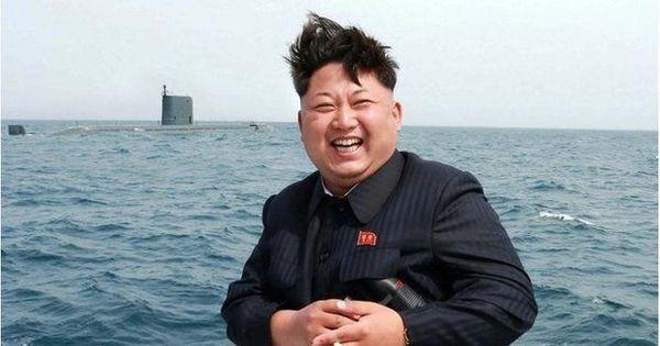EUA, Coreia do Sul e Japão discutem resposta a teste nuclear norte ...