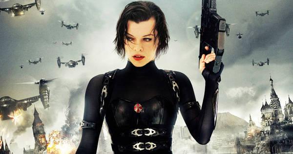 Ops! Veja dez filmes que estragaram bons jogos de videogame ...