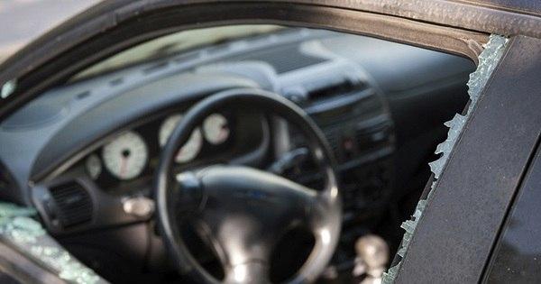 Veja quais os carros mais difíceis de serem furtados - Fotos - R7 ...