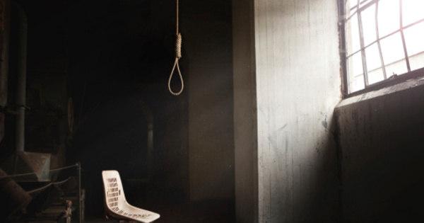 Médicos revelam que mundo está perdendo a guerra contra o suicídio