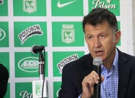 Novo técnico do São Paulo é o Rei dos Clássicos. Saiba mais