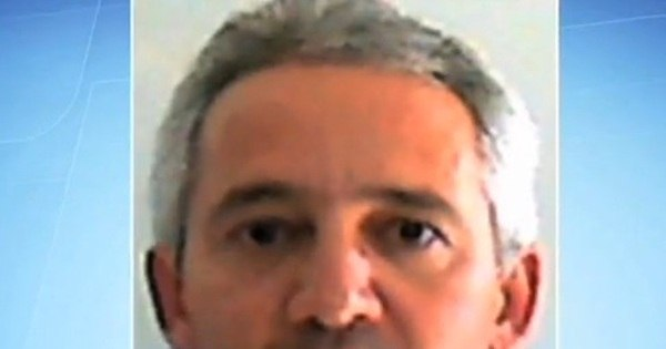 Reviravolta: terceiro menor suspeito de envolvimento na morte de ...