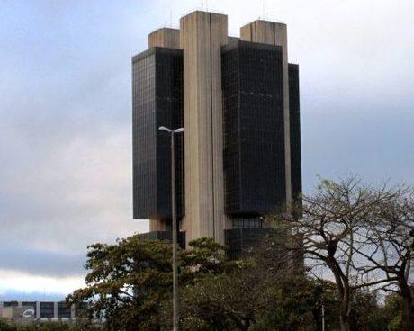 Especialista explica a diferença entre Banco Central autônomo e independente