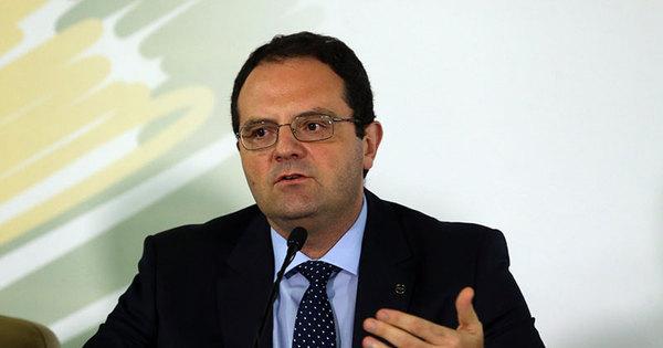 Governo anuncia corte de R$ 69,9 bilhões no Orçamento da União ...