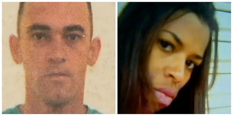 Um homem foi espancado e executado a mando da sobrinha de sua esposa, uma adolescente de 17 anos, em Ferraz de Vasconcelos, na região metropolitana de São Paulo